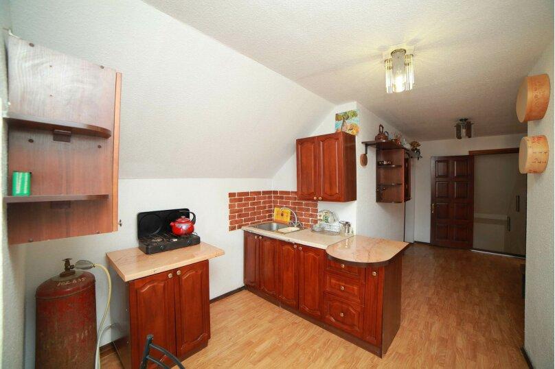 """Гостевой дом """"Guest house Antik"""", Персиковая улица, 44 на 13 комнат - Фотография 73"""
