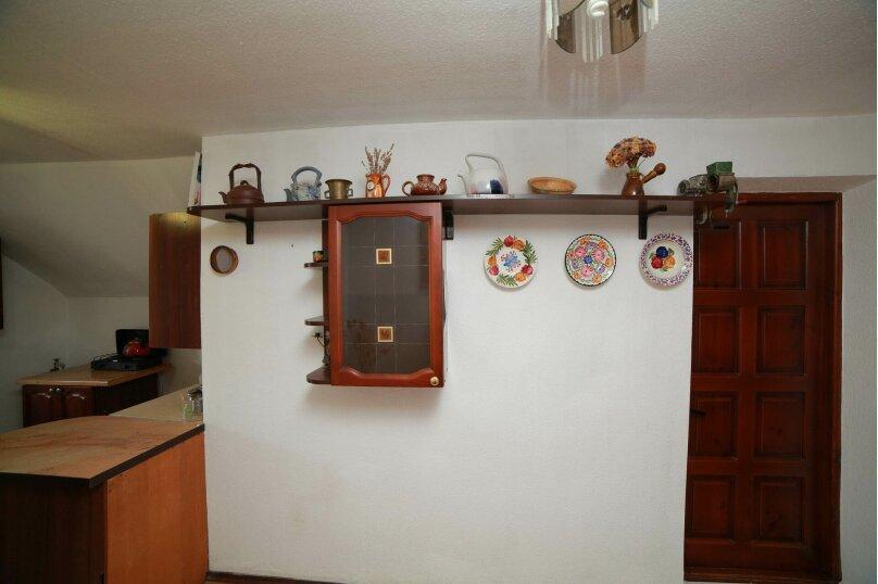 """Гостевой дом """"Guest house Antik"""", Персиковая улица, 44 на 13 комнат - Фотография 77"""