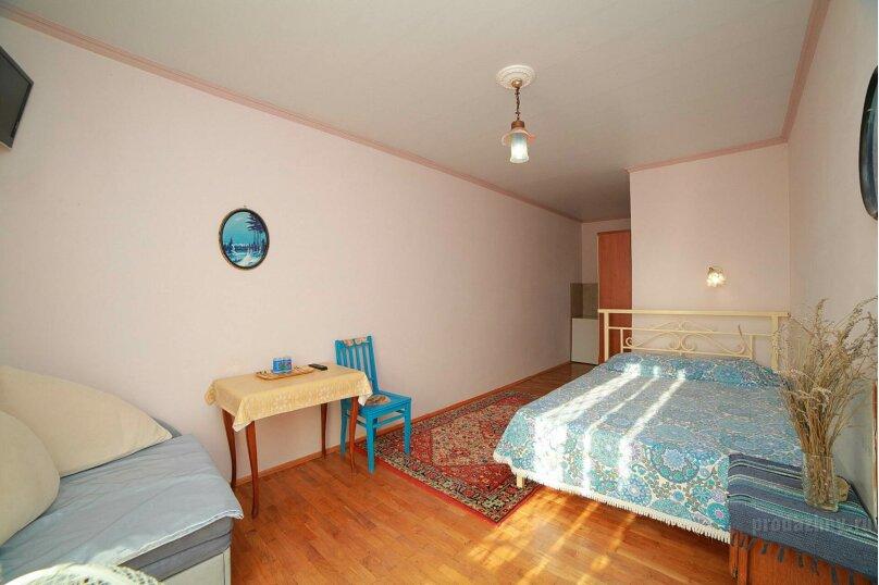"""Гостевой дом """"Guest house Antik"""", Персиковая улица, 44 на 13 комнат - Фотография 61"""