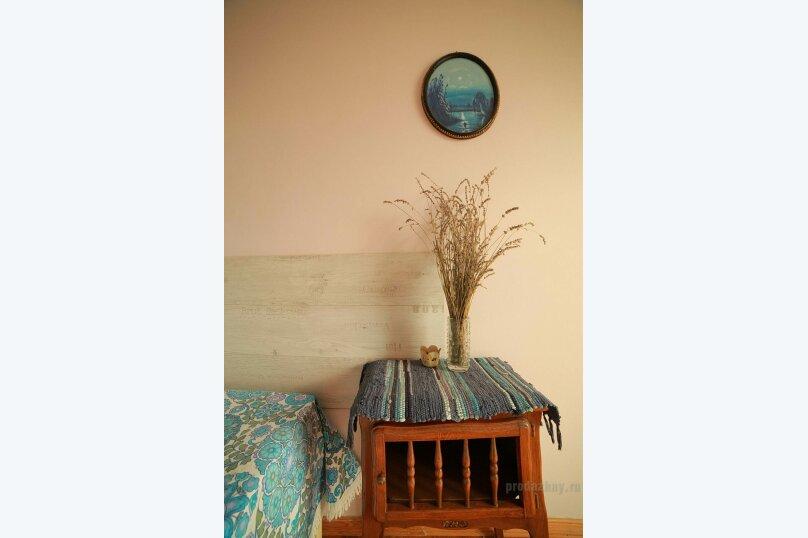 """Гостевой дом """"Guest house Antik"""", Персиковая улица, 44 на 13 комнат - Фотография 62"""