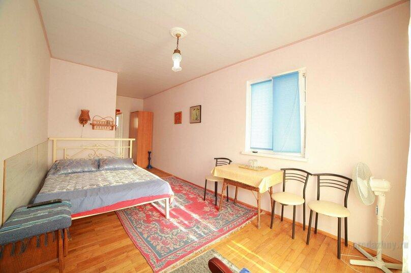 """Гостевой дом """"Guest house Antik"""", Персиковая улица, 44 на 13 комнат - Фотография 66"""