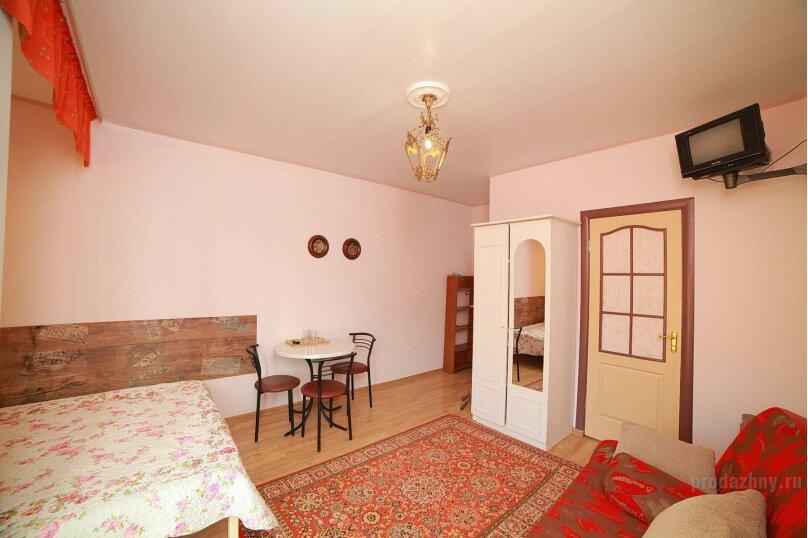 """Гостевой дом """"Guest house Antik"""", Персиковая улица, 44 на 13 комнат - Фотография 55"""