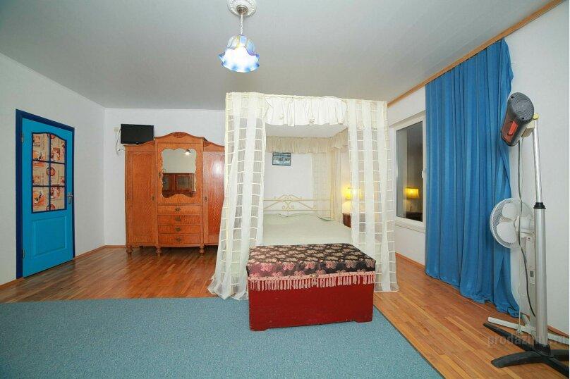 """Гостевой дом """"Guest house Antik"""", Персиковая улица, 44 на 13 комнат - Фотография 49"""