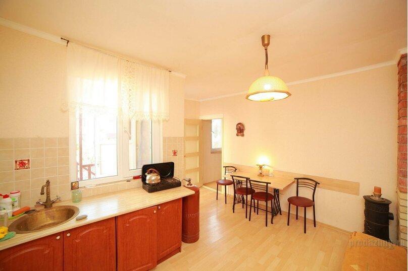"""Гостевой дом """"Guest house Antik"""", Персиковая улица, 44 на 13 комнат - Фотография 107"""