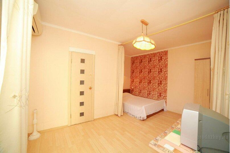 """Гостевой дом """"Guest house Antik"""", Персиковая улица, 44 на 13 комнат - Фотография 111"""