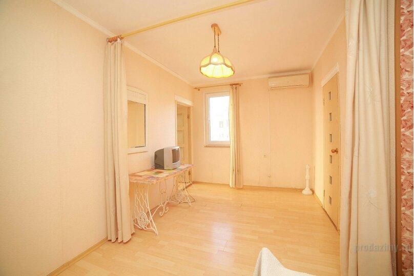 """Гостевой дом """"Guest house Antik"""", Персиковая улица, 44 на 13 комнат - Фотография 112"""