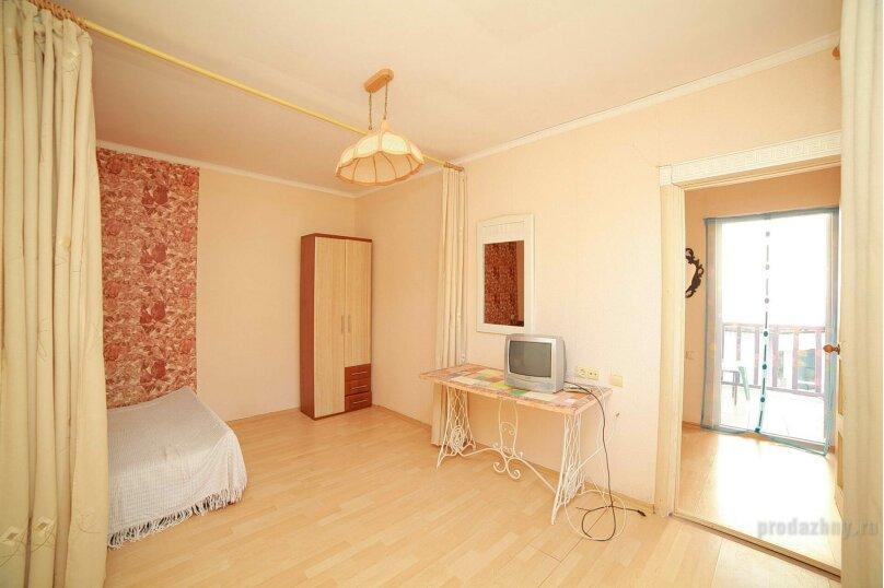 """Гостевой дом """"Guest house Antik"""", Персиковая улица, 44 на 13 комнат - Фотография 113"""