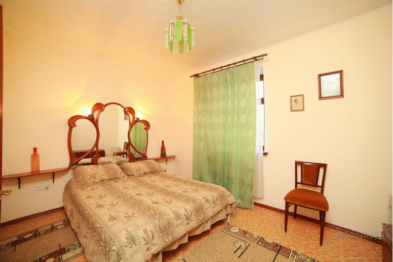 """Гостевой дом """"Guest house Antik"""", Персиковая улица, 44 на 13 комнат - Фотография 44"""