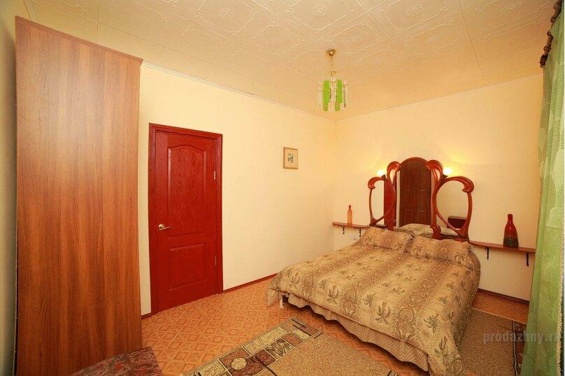 """Гостевой дом """"Guest house Antik"""", Персиковая улица, 44 на 13 комнат - Фотография 45"""