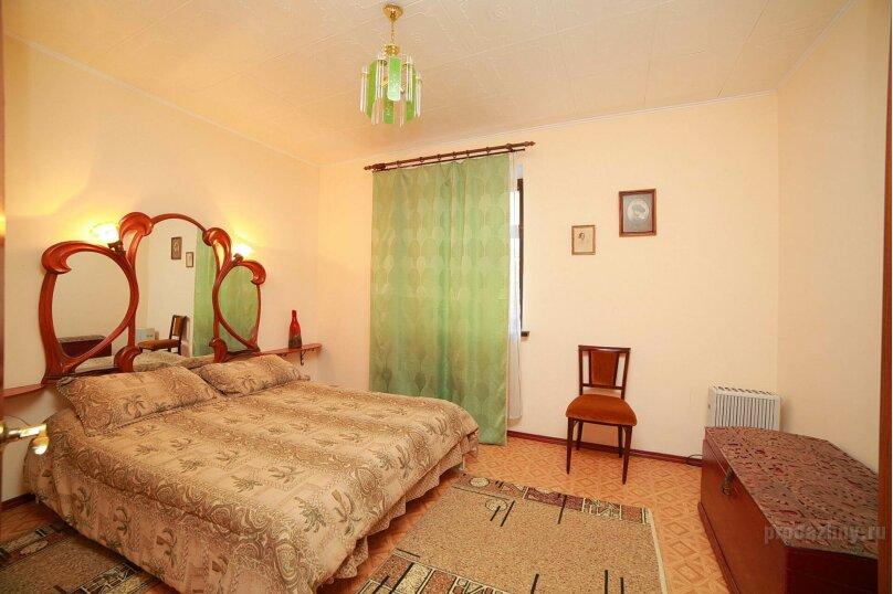 """Гостевой дом """"Guest house Antik"""", Персиковая улица, 44 на 13 комнат - Фотография 47"""