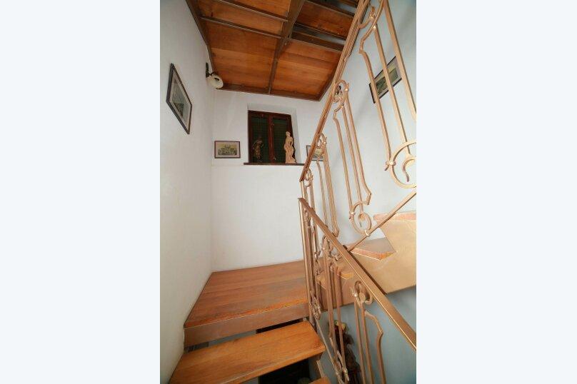 """Гостевой дом """"Guest house Antik"""", Персиковая улица, 44 на 13 комнат - Фотография 28"""