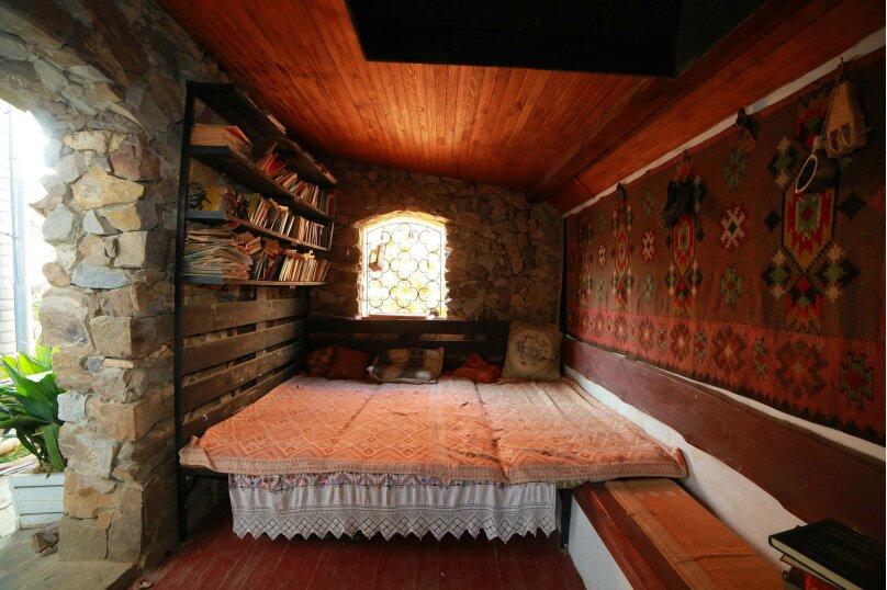 """Гостевой дом """"Guest house Antik"""", Персиковая улица, 44 на 13 комнат - Фотография 33"""