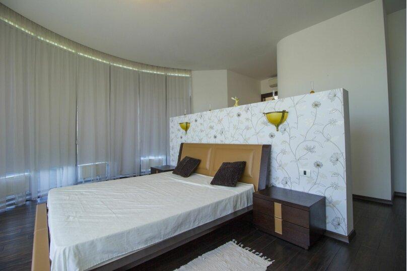 Апарт-отель Дача Штейнгольца, Парковая улица, 5 на 7 номеров - Фотография 218