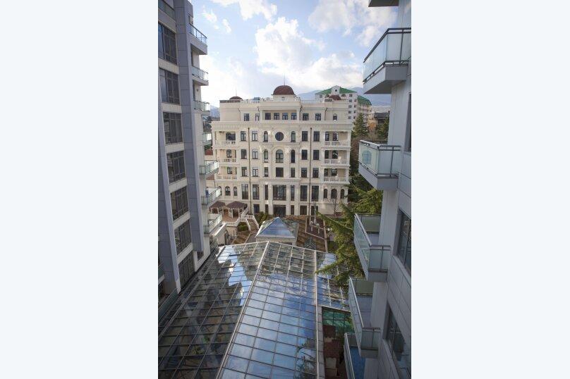 Апарт-отель Дача Штейнгольца, Парковая улица, 5 на 7 номеров - Фотография 12