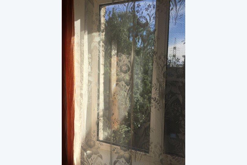1-комн. квартира, 41 кв.м. на 3 человека, Ланское шоссе, 59, Санкт-Петербург - Фотография 2