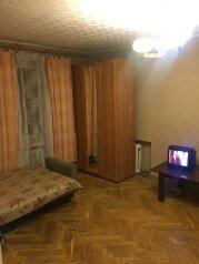 1-комн. квартира, 41 кв.м. на 3 человека, Ланское шоссе, 59, Санкт-Петербург - Фотография 1