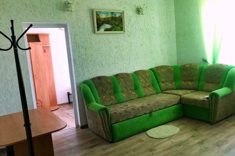 "Гостиница ""Лайт Бриз "", улица Ленина, 11 на 20 комнат - Фотография 18"