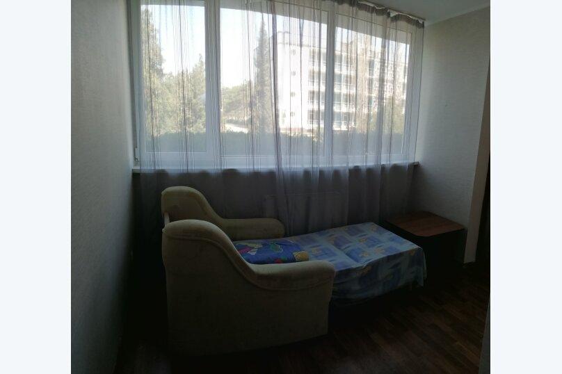 """Отель """"Магас"""", улица Аллея Дружбы, 87 на 80 номеров - Фотография 33"""
