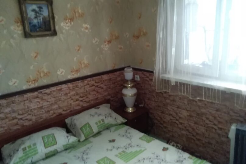 Категория 3х местный, проезд Леси Украинки, 2, Севастополь - Фотография 4