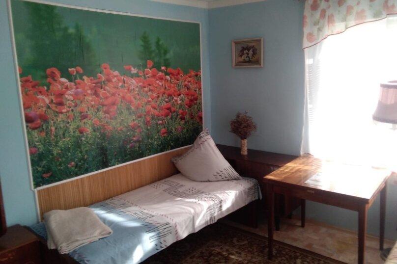 Категория 3х местный, проезд Леси Украинки, 2, Севастополь - Фотография 7