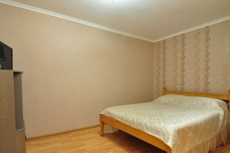 2х-комнатный 4х-местный с кухней, Лазурный переулок, 33, Благовещенская - Фотография 11