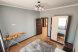 Апартаменты, 120 кв.м. на 8 человек, 3 спальни, Абрикосовая , 6, Прасковеевка - Фотография 7