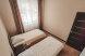 Апартаменты, 120 кв.м. на 8 человек, 3 спальни, Абрикосовая , 6, Прасковеевка - Фотография 8