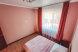 Апартаменты, 120 кв.м. на 8 человек, 3 спальни, Абрикосовая , 6, Прасковеевка - Фотография 11