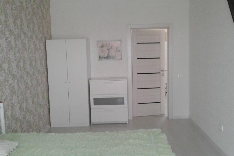Дом, 120 кв.м. на 11 человек, 4 спальни, Курортная улица, 8, Коктебель - Фотография 3