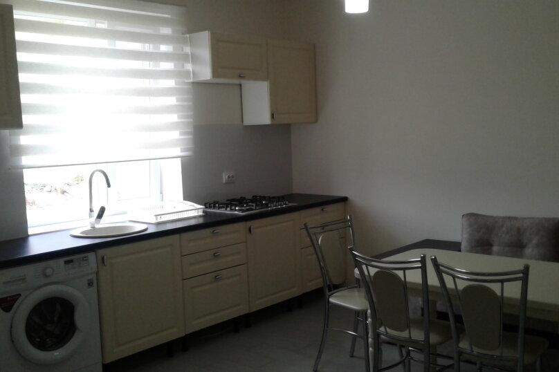 Дом, 120 кв.м. на 11 человек, 4 спальни, Курортная улица, 8, Коктебель - Фотография 5