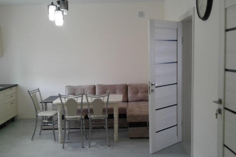 Дом, 120 кв.м. на 11 человек, 4 спальни, Курортная улица, 8, Коктебель - Фотография 6