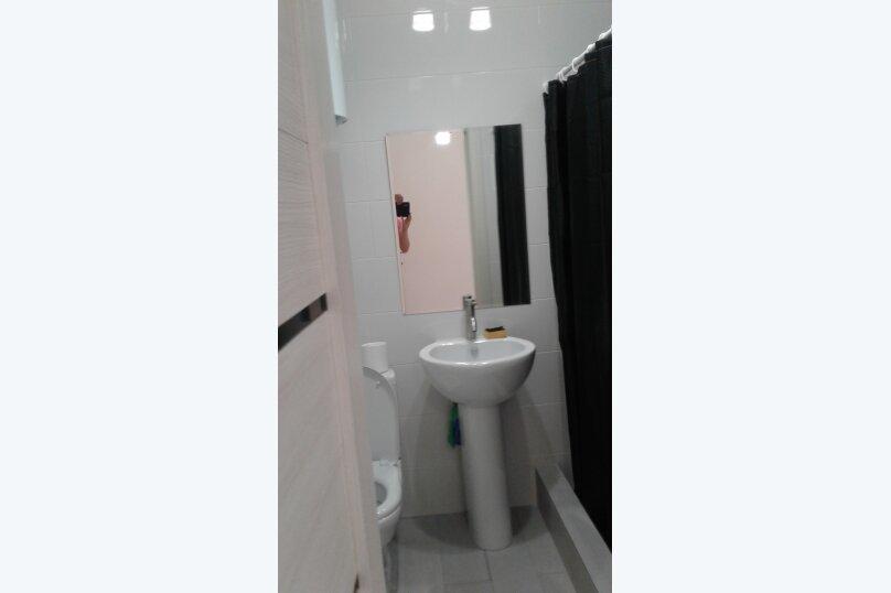 Дом, 120 кв.м. на 11 человек, 4 спальни, Курортная улица, 8, Коктебель - Фотография 8