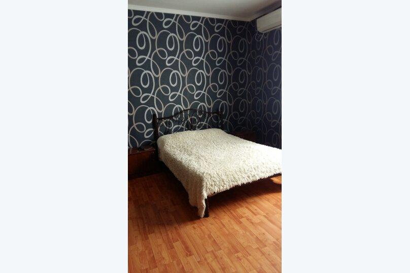 Семейный номер улучшенный, улица Богдана Хмельницкого, 42, Адлер - Фотография 3