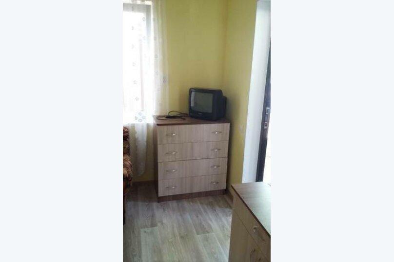 Дом, 35 кв.м. на 6 человек, 3 спальни, улица Суворова, 5, Лазаревское - Фотография 12