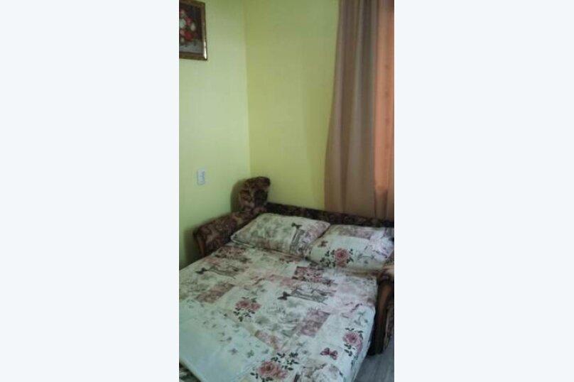 Дом, 35 кв.м. на 6 человек, 3 спальни, улица Суворова, 5, Лазаревское - Фотография 14