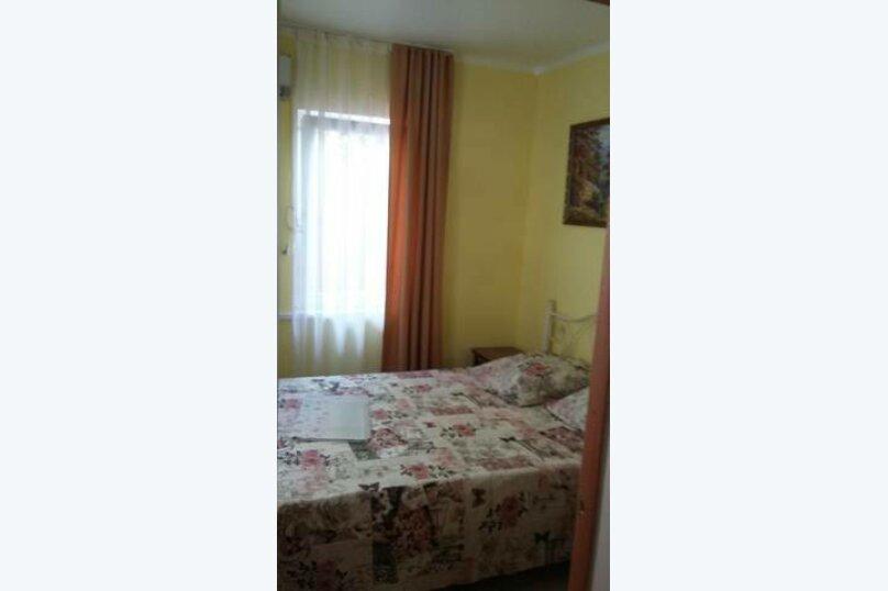 Дом, 35 кв.м. на 6 человек, 3 спальни, улица Суворова, 5, Лазаревское - Фотография 19