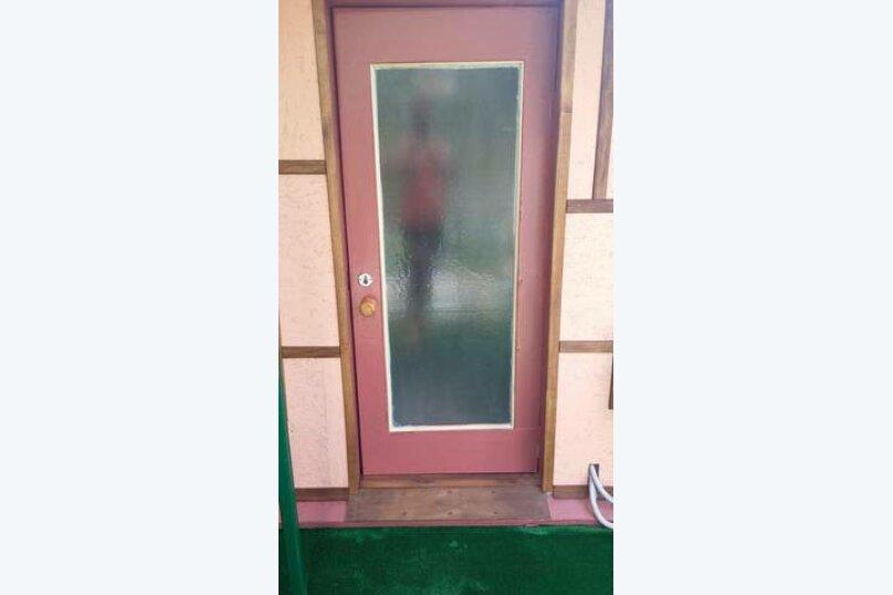 Дом, 35 кв.м. на 6 человек, 3 спальни, улица Суворова, 5, Лазаревское - Фотография 20