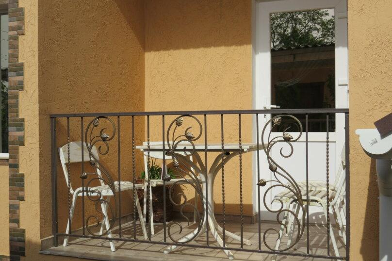 """Гостевой дом """"Гостиный дворик"""", улица Шмидта, 27 на 8 комнат - Фотография 23"""