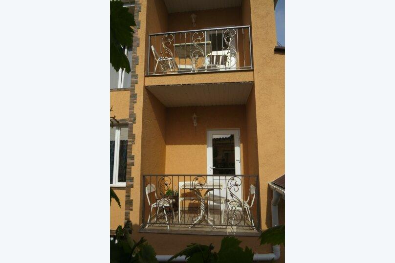 """Гостевой дом """"Гостиный дворик"""", улица Шмидта, 27 на 8 комнат - Фотография 25"""