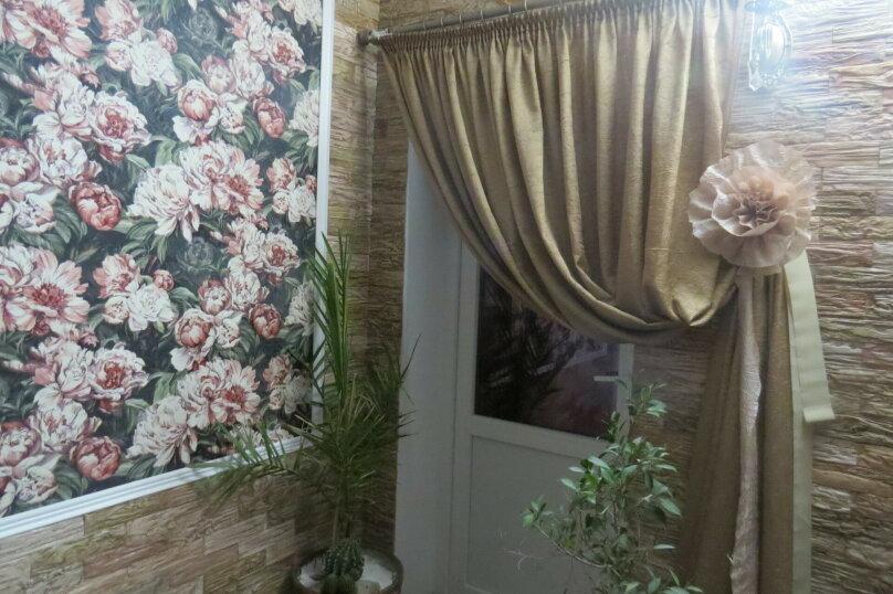 """Гостевой дом """"Гостиный дворик"""", улица Шмидта, 27 на 8 комнат - Фотография 26"""