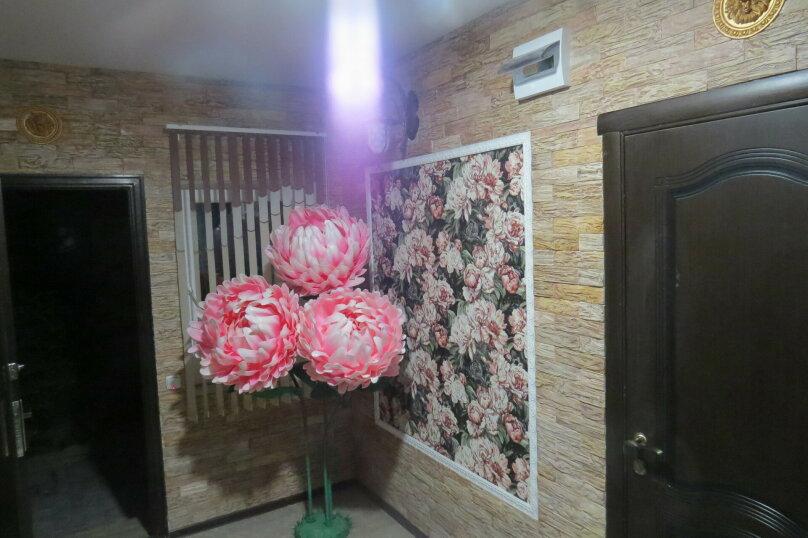 """Гостевой дом """"Гостиный дворик"""", улица Шмидта, 27 на 8 комнат - Фотография 44"""