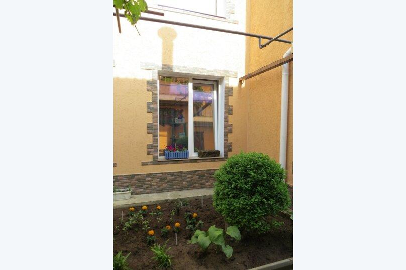 """Гостевой дом """"Гостиный дворик"""", улица Шмидта, 27 на 8 комнат - Фотография 49"""