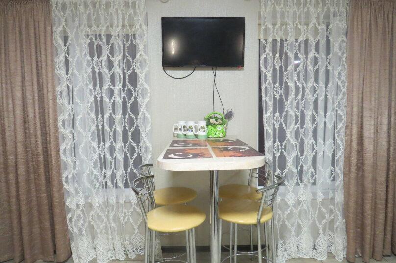 """Гостевой дом """"Гостиный дворик"""", улица Шмидта, 27 на 8 комнат - Фотография 111"""