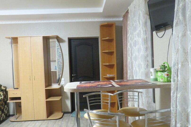 """Гостевой дом """"Гостиный дворик"""", улица Шмидта, 27 на 8 комнат - Фотография 116"""
