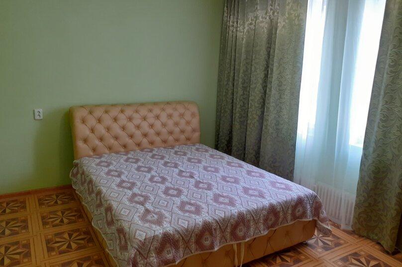 Коттедж, 80 кв.м. на 8 человек, 3 спальни, СТ Родник, 140, Феодосия - Фотография 17