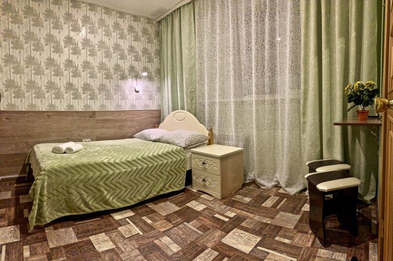 """Отель """"Дворянское Гнездо"""", Ленина, 3 на 6 номеров - Фотография 20"""