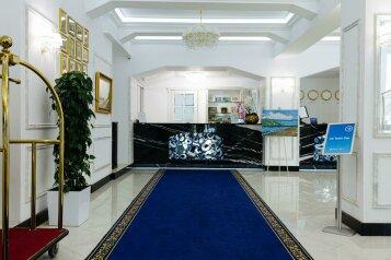 """Отель """"7 Avenue Hotel & SPA"""", Ново-Садовая улица, 3 на 108 номеров - Фотография 1"""