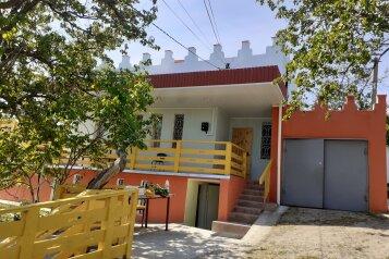 Коттедж, 80 кв.м. на 8 человек, 3 спальни, СТ Родник, 140, Феодосия - Фотография 1
