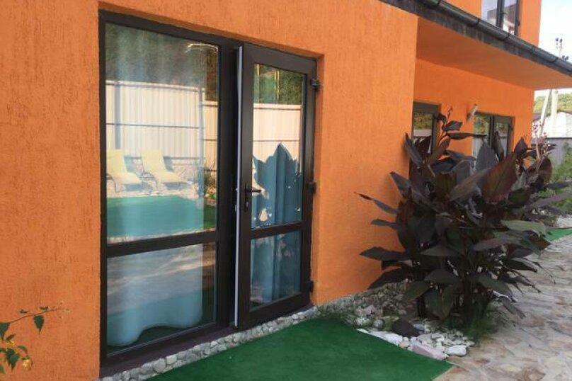 Гостевой дом «Sun Street» , Солнечная улица, 2А на 4 комнаты - Фотография 5