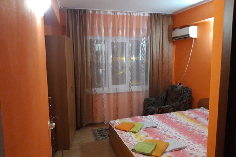 Двухместный люкс, Таёжная улица, 1А, Лоо - Фотография 1